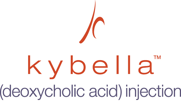 Kybella Fort Myers | Double Chin Reduction Naples FL