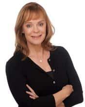 Debbie McDonald - Physician's Assistant
