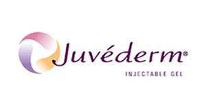 Juvéderm | Azul Cosmetic Surgery and Medical Spa | Fort Myers FL