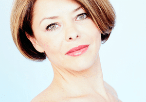 Facelift & Neck lift