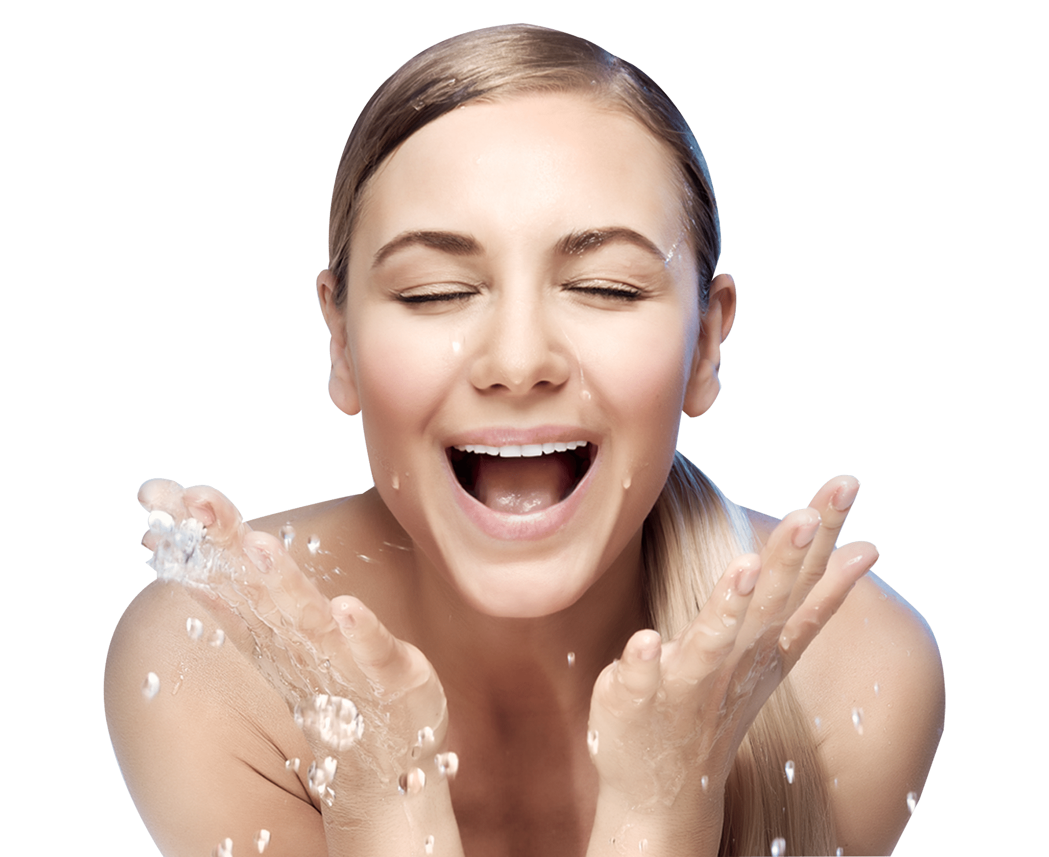 HydraFacial MD Skin Care Treatment Fort Myers FL